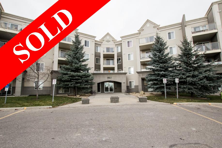 403 6000 Somevale Court Sw Calgary Alberta Calgary - calgary alberta real estate